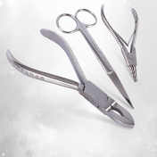 Piercingverktyg