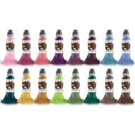 A.D. Pancho Colours