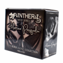 Komplett Set med 8st Panthera Matteo Pasqualin - The Black Shading Collection 30ml