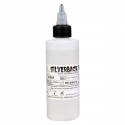 Silverback Ink® XXX Clear Solution 120ml (4oz)