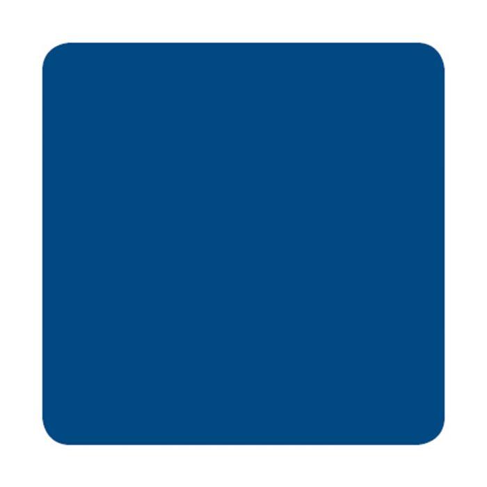 Eternal Ink Muted Earth Tones 30ml (1oz) Slate Blue Tatueringsbläck