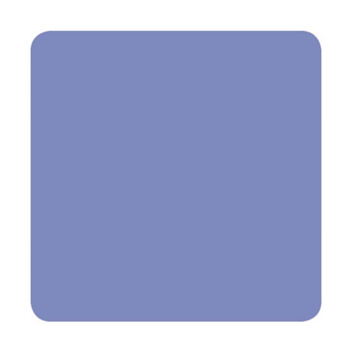 Eternal Ink Portrait Enchanted Lilac 30ml (1oz)