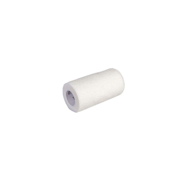 Låda med 15st PROWrap INK HEALTH Bandage 10cm X 450cm.
