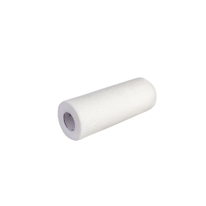 10-pack PROWrap INK HEALTH Bandage 15cm X 450cm.