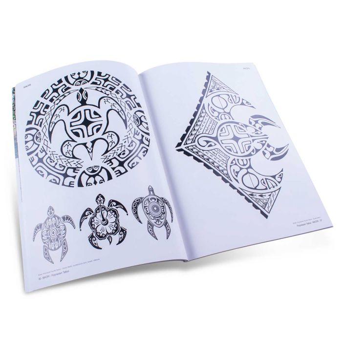 Maori: Volume 1