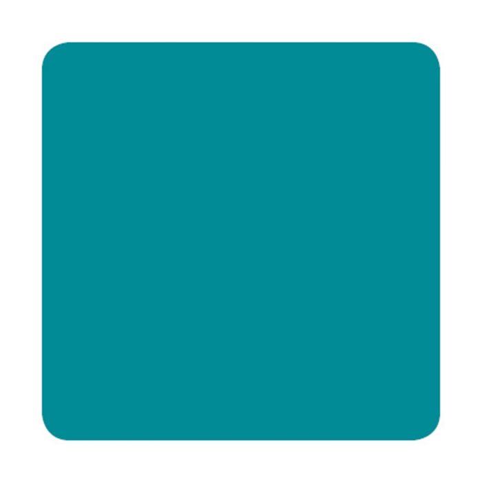Eternal Ink Mike Devries & Mario Rosenau Rich Turquoise 30ml (1oz)