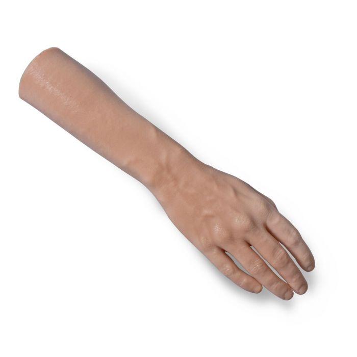 A Pound of Flesh Högerhand + Underarm