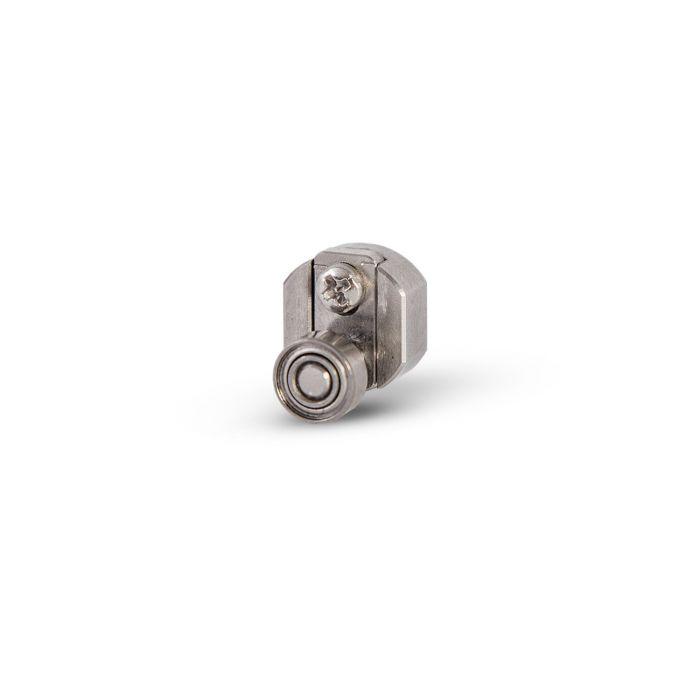 Stigma-Rotary® Justerbar Stroke Excenter (2.5mm - 5.5mm