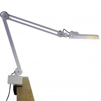 Skrivbordslampa för Tatuering med Förstoringsglas EU KABLAR