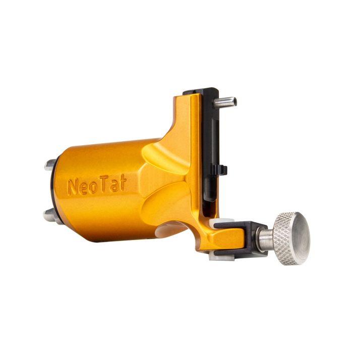 Neotat Vivace Maskin i Orange 3.5mm Stroke