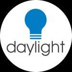 Daylight - Lampor, Klämmor och Ljusboxar
