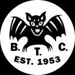 A History of the Bristol Tattoo Club
