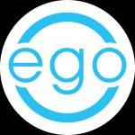 EGO Rotary tatueringsmaskiner