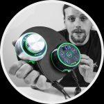 Critical Atom & AtomX – Likheter/Skillnader