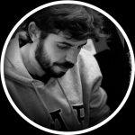 Månadens Sponsrade Artist – David Barrera