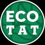 ECOTAT - Växtbaserade, Miljövänliga Produkter