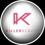 Killer Beauty – Permanent Make up Tillbehör