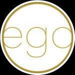 EGO Rotary