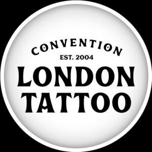Ett kärleksbrev till London Tattoo Convention