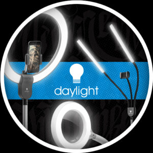 The Daylight Company - senaste lamporna